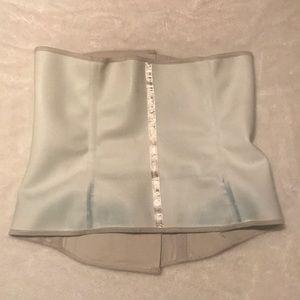 f534f7f1b3 Love My Body Intimates   Sleepwear - Love My Body Waist Trainer - 38   XL